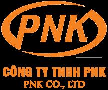Logo Công ty TNHH PNK