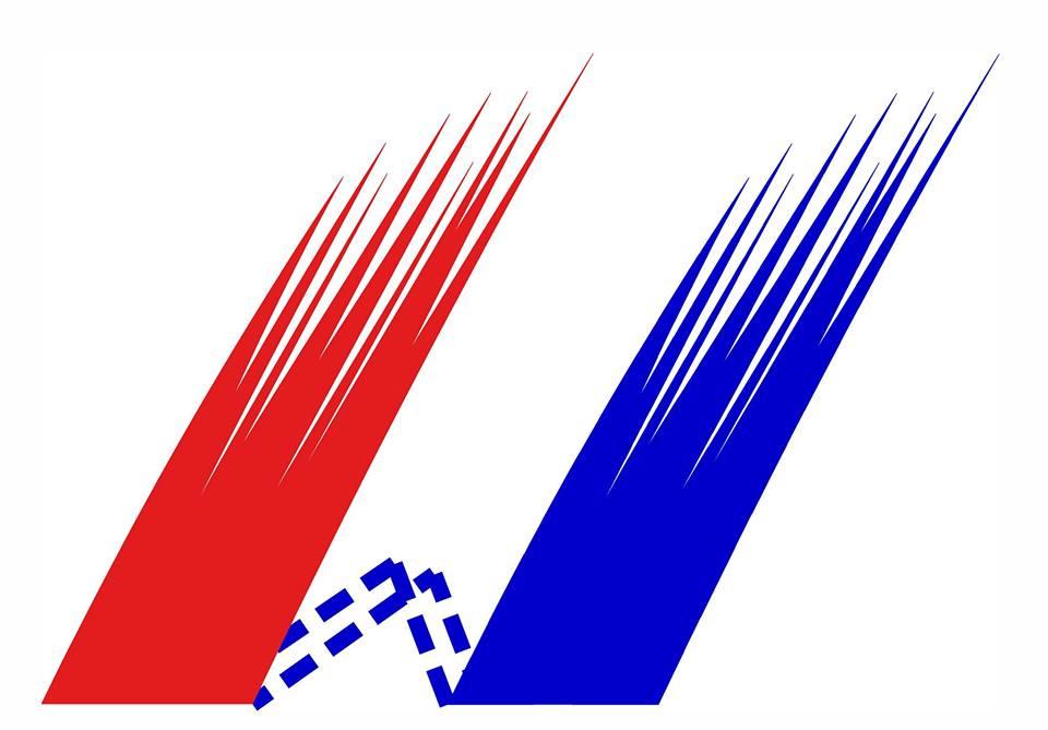 Logo Công ty TNHH SX cửa và cửa sổ weather safe windows