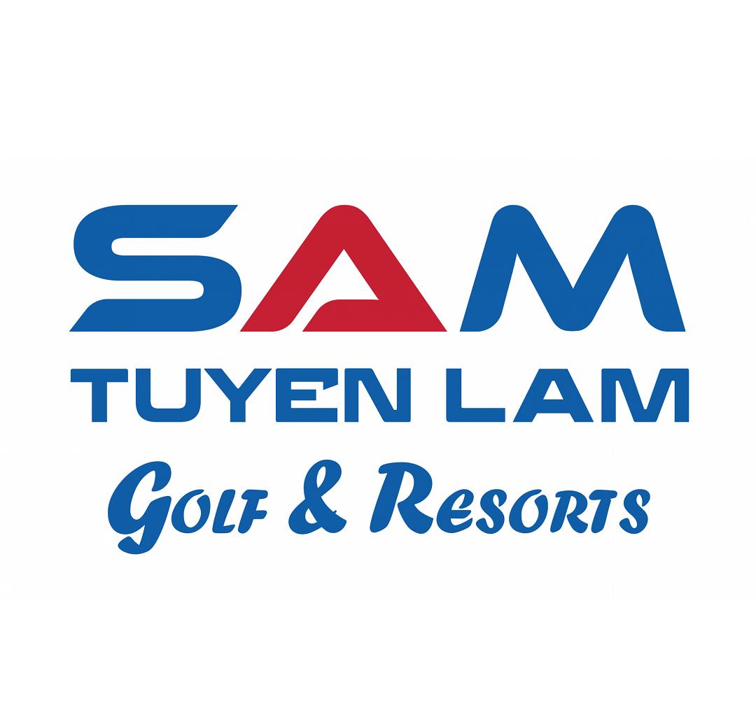 Logo Công ty cổ phần Sacom Tuyền Lâm