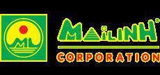 Logo Công ty Cổ phần tập đoàn Mai Linh