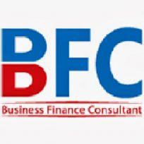 Logo Văn phòng Luật sư BFC Việt Nam