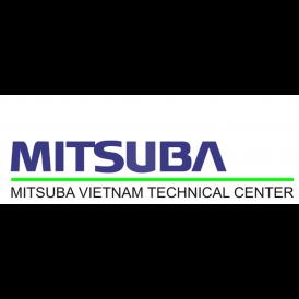 Logo Công ty TNHH Mitsuba Việt Nam