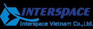 Logo Công ty TNHH Interspace Việt Nam