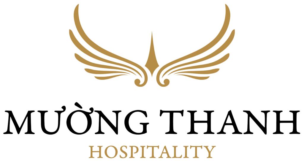 Logo Tập đoàn khách sạn Mường Thanh