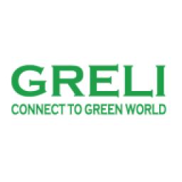 Logo Công ty TNHH Greli