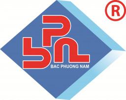 Logo Công ty Cổ phần đầu tư Bắc Phương Nam Thăng Long