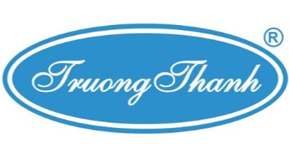 Logo Công Ty Cổ phần Tập Đoàn Kỹ Nghệ Gỗ Trường Thành