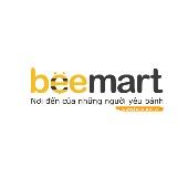 Logo Công ty Cổ Phần BEEMART