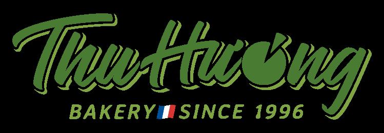 Logo Công ty Cổ Phần bánh ngọt Thu Hương