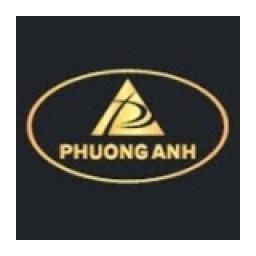 Logo Công ty TNHH Phương Anh