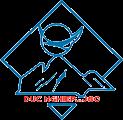 Logo Công ty Cổ phần Đầu tư Đức Nghiệp