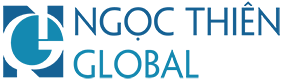 Logo VPĐD Hà Nội - Công ty Cổ phần Tập đoàn Ngọc Thiên Global