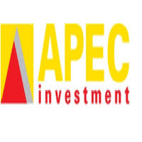 Logo Công ty Cổ phần Chứng khoán Châu Á - Thái Bình Dương