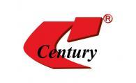 Logo Công ty Cổ Phần Sợi Thế Kỷ