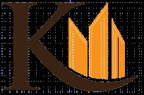 Logo Công ty TNHH MTV Kim Tường Nguyên