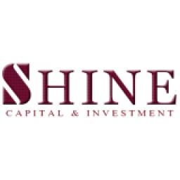 Logo Công ty TNHH Đầu Tư Và Vốn Góp