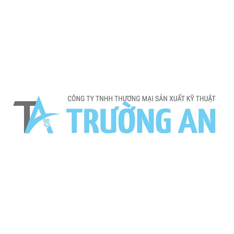 Logo Công Ty TNHH TM SX KT Trường An