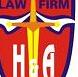 Logo Văn Phòng Luật Sư Hiệp và Liên Danh - HIEP & ASSOCIATES LAW FIRM (HALF)