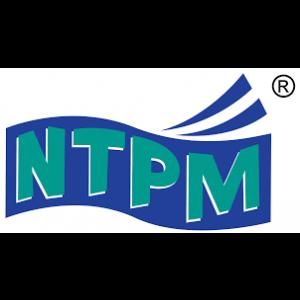 Logo Công ty TNHH NTPM (Việt Nam)