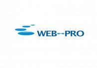 Logo Công Ty TNHH Web-Pro (Vietnam)