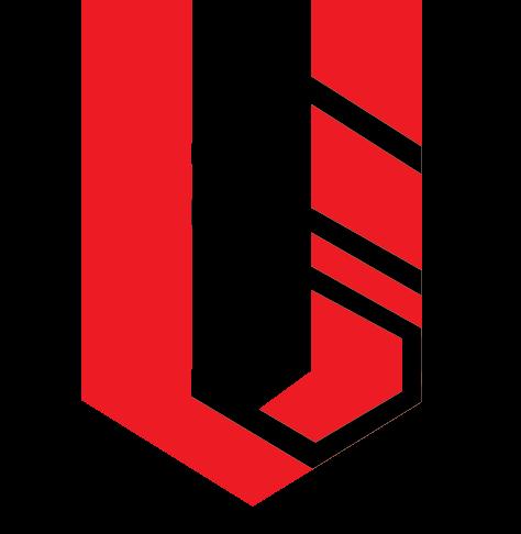 Logo Công ty TNHH Công Nghiệp Đá Xây Dựng Việt Nam