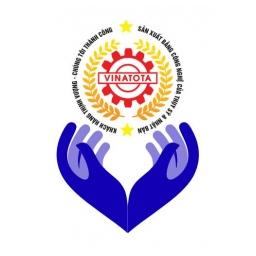 Logo Công Ty TNHH MTV Đầu Tư Và Thương Mại Việt Mỹ