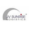 Logo JV SUNRISE LOGISTICS CO.,LTD