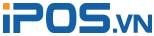 Logo Công ty Cổ phần IPOS.VN