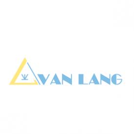 Logo Công ty TNHH Văn Lang
