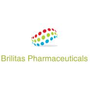 Logo Công ty Cổ phần BRILITAS PHARMACEUTICALS