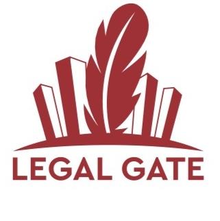 Logo Công ty Luật TNHH Vilob Nam Long