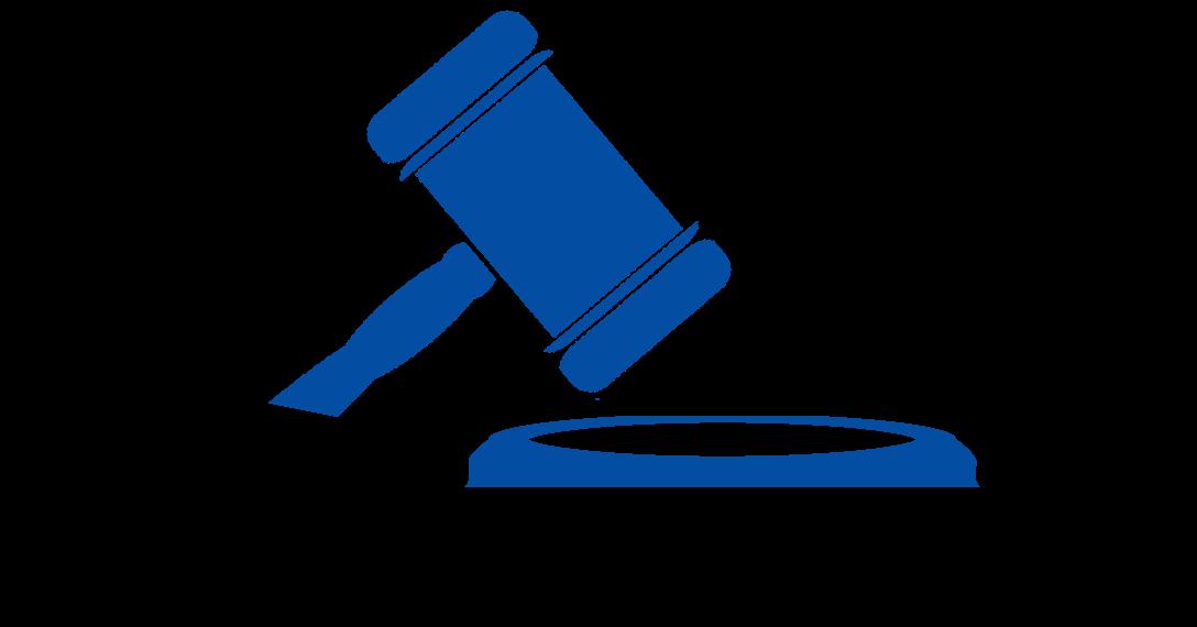 Logo Công ty đấu giá hợp danh PGL Auction