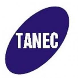 Logo Công Ty CP Thang Máy Và Xây Dựng Tài Nguyên