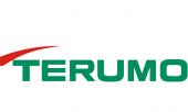 Logo Công ty TNHH Thiết bị Y tế Terumo Việt Nam