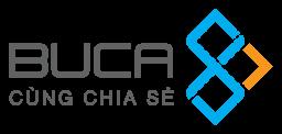 Logo Công ty cổ phần BuCA