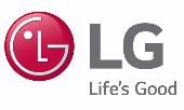 Logo Công ty TNHH LG Electronics Việt Nam Hải Phòng