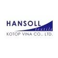 Logo Công ty TNHH Kotop Vina