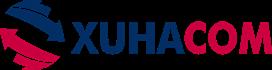 Logo Công ty TNHH Thương Mại Xuyên Hải