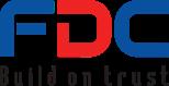 Logo Công ty cổ phần đầu tư xây dựng NEWTECONS