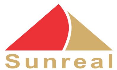 Logo Công ty Cổ phần Thái Sơn - Long An