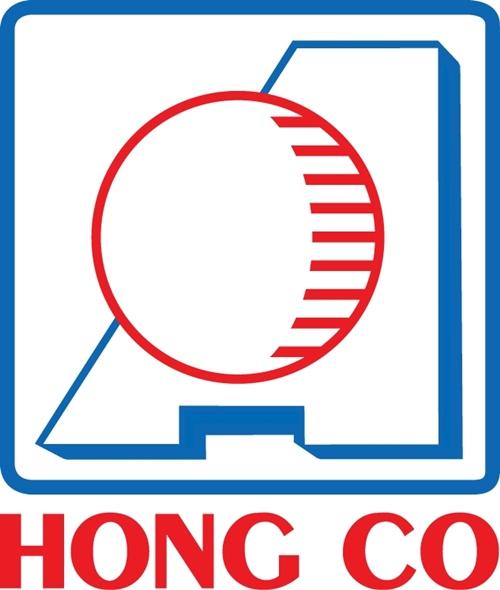 Logo Công Ty TNHH Công Nghệ Hồng Cơ
