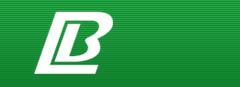 Logo Công ty Cổ phần Phát triển Dịch vụ Long Biên