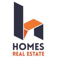 Logo Công Ty TNHH Đầu tư - Thương mại Thiên Mộc (HOMES REAL ESTATE)