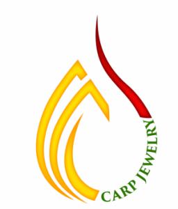 Logo Công Ty Cổ Phần Carp Jewelry