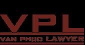 Logo Công ty TNHH Tư vấn Vạn Phúc Luật