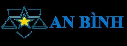 Logo Công ty tư vấn Luật An Bình
