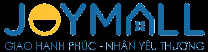 Logo Chi nhánh Công ty TNHH Hotaki
