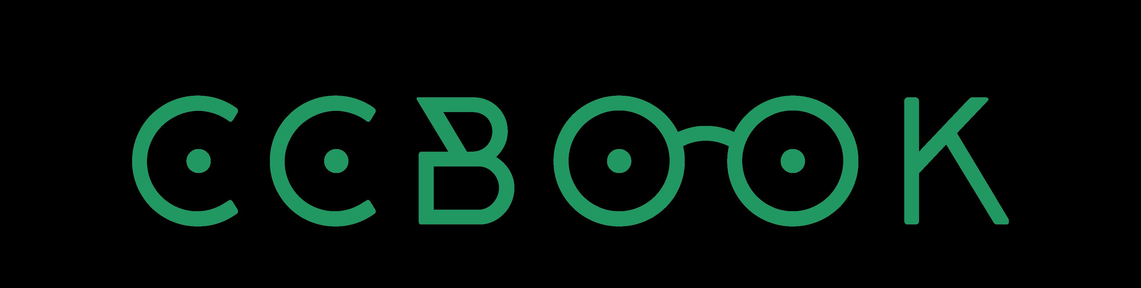 Logo Công ty Cổ phần CCGroup Toàn Cầu