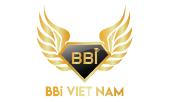 Logo Công ty TNHH Công nghệ Internet BBI Việt Nam
