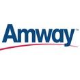 Logo Công ty TNHH Amway Việt Nam